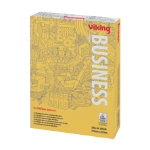 Viking Copier A4 80gsm printer paper white 500 sheets