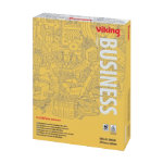 Viking Copier A3 80gsm printer paper white 500 sheets
