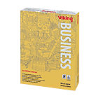 Viking Business Printing Paper A3 80gsm White