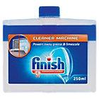 Finish Dishwasher Cleaner 250ml Pk 2