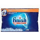 FINISH DISHWASHER SALT BAG 2 KG