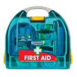 Wallace Cameron General Purpose First Aid Kit