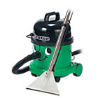 Numatic George Four in one vacuum cleaner 1200 watts