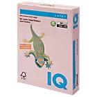 Mondi IQ Coloured Copy Paper Flamingo A4 80gsm