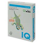 Mondi IQ Coloured Copy Paper Grey A4 80gsm