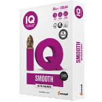 IQ Selection A4 80gsm printer paper 500 sheets