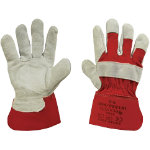 Canadian Rigger Style Work Gloves