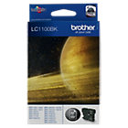 Brother LC1100BK Original Ink Cartridge Black