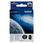 Brother LC900BK Original Black Inkjet Cartridge