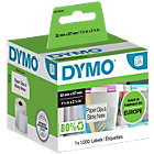 Dymo Labelwriter Multi Purpose Labels 57 x 32 mm