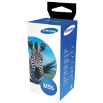 Samsung Fax M55 Black Ink Cartridge
