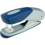 Rexel Stapler Matador 25 sheets multicolour