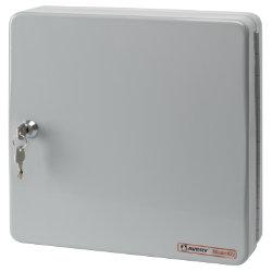 Avery® Master 60 Key System Cabinet