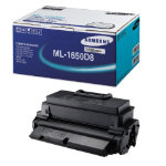 Samsung ML1650D8 Black Laser Toner Cartridge
