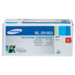 Samsung ML2010D3 Black Laser Toner Cartridge