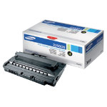 Samsung ML2250D5 Black Laser Toner Cartridge