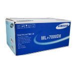 Samsung ML7000 Toner Cartridge