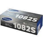Samsung MLTD1082S Original Black Toner Cartridge MLT D1082S ELS