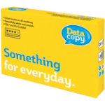 Data Copy Everyday A3 80gsm white printer paper 500 sheet ream