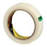 3M Scotch Magic Tape 810 19mm x 66m