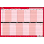 Office Depot Wall Planners 4944969 2018