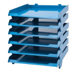 Avery Paperstack 5336 Blue