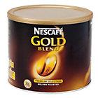 Nescafe Gold Blend Coffee 500gm