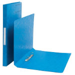 16mm Ring Binder A4 Royal Blue