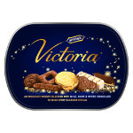 Victoria Luxury Biscuits 645g