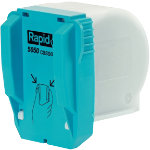 Rapid Staples 5050 Pack 5000