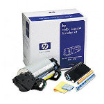 Original HP C4154A transfer kit for Laserjet 8500 and 8550 series printers