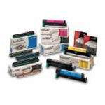 Lexmark 12N0768 Cyan Laser Toner Cartridge