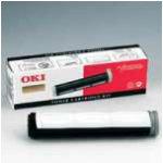 Oki C9300 C9500 Magenta Laser Toner Cartridge 41963606
