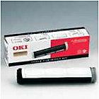Oki C9300 C9500 Yellow Image Drum Unit 41963405