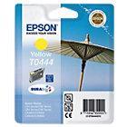 Epson T0444 Original Ink Cartridge C13T04444010 Yellow