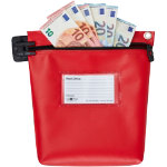 Security Cash Bag 267 x 290 x 50mm