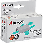 Rexel Mercury Heavy Duty Staples