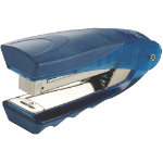 Rexel Stapler 2101015 25 Sheets Multicolour