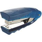 Rexel Centor Tranz Blue Standup Stapler