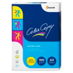 Color Copy Printer Paper A3 100gsm White