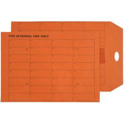 Internal Mail Envelopes C4 324 x 229mm Resealable