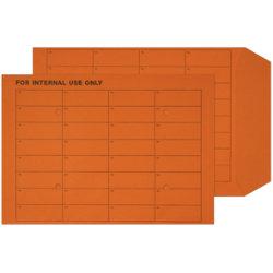 Internal Mail Envelopes C4 324 x 229mm Ungummed