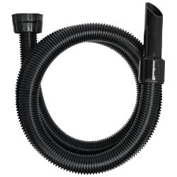 Replacement 2.5m suction hose for Numatic Henry and Hetty vacuum cleaner