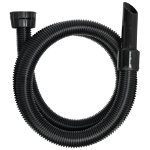 Replacement 25m suction hose for Numatic Henry and Hetty vacuum cleaner