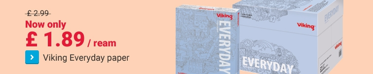 Viking Paper