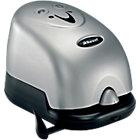 Acco Rexel Polaris 1420 Electric Stapler Punch Combo