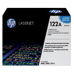 Original HP Q3964A LaserJet imaging drum HP No 122A