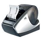 Brother Desktop Label Printer QL 570 P Touch