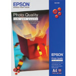 Epson Inkjet Photo Paper White A4 102gsm