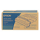 Epson 87 Original Black Toner Cartridge C13S050087